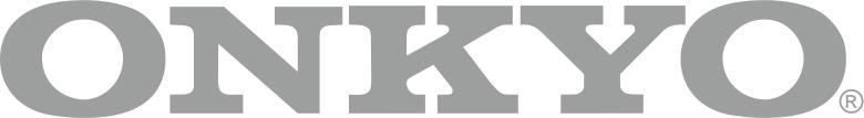 logo_0000s_0008__-21