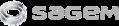 logo_0000s_0010__-20