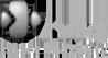 logo_0000s_0011__-19