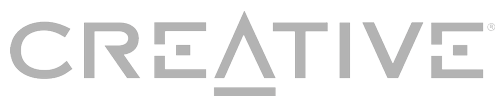 logo_0000s_0014__-15