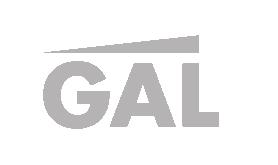 logo_0000s_0005__-24