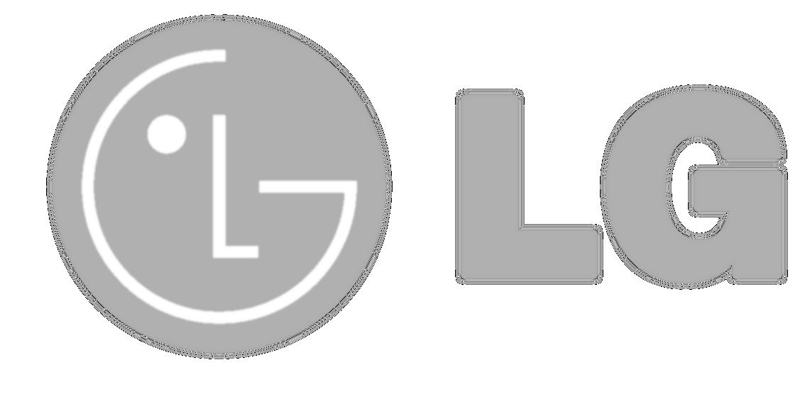 logo_0000s_0016__-13